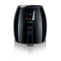 Philips Air Fryer XL 1.2 Kg Multicooker Digital: HD9240/91