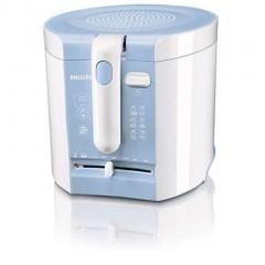 Philips Oil Fryer 2000 Watt 1.1 KG: HD6103/70