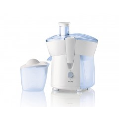 Philips Juicer 220 Watt 0.4Liter: HR1823/70