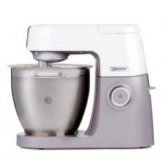 Kenwood Kitchen Machine 1200 Watt 6.7 Liter: KVL6010T