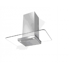 Faber Kitchen Hood 90 cm Glass: NICE 110.0184.759
