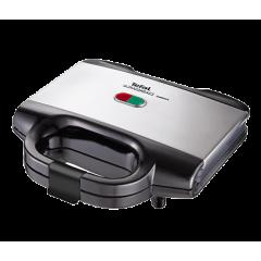 Tefal Sandwich Maker 700 Watt: SM155212