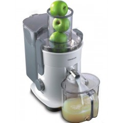 Kenwood Juice Extractor 800 W: JE 720