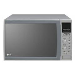 LG Microwaves: MC-9280MR