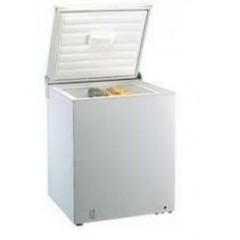 IGNIS Deep Freezer 250 Liter: SF251