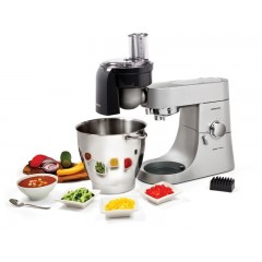 Kenwood Dicing Attachment: MGX400