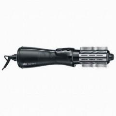 Braun Satin Hair 7 Airstyler:AS 720