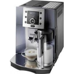 Delonghi Espresso Coffee Maker: ESAM5500