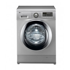 Washing Machine: WD-10396TDK