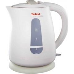 Tefal Kettle Express - 2400W, 1.5L, White KO299110