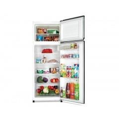 Toshiba Refrigerator 317 Litre 11 feet Gold: GR-ED41