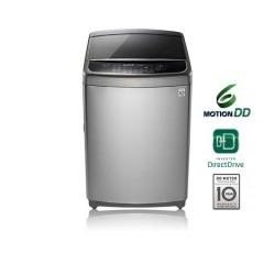 LG Washing Macine Direct Drive 14K T1432AFPS5