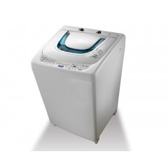 Toshiba Top Load Washing machine 10 K : AEW-9770SUP