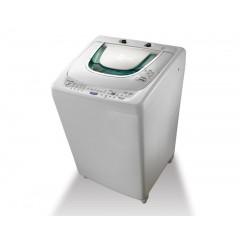 Toshiba Top Load Washing machine 11 K : AEW-1170SUP