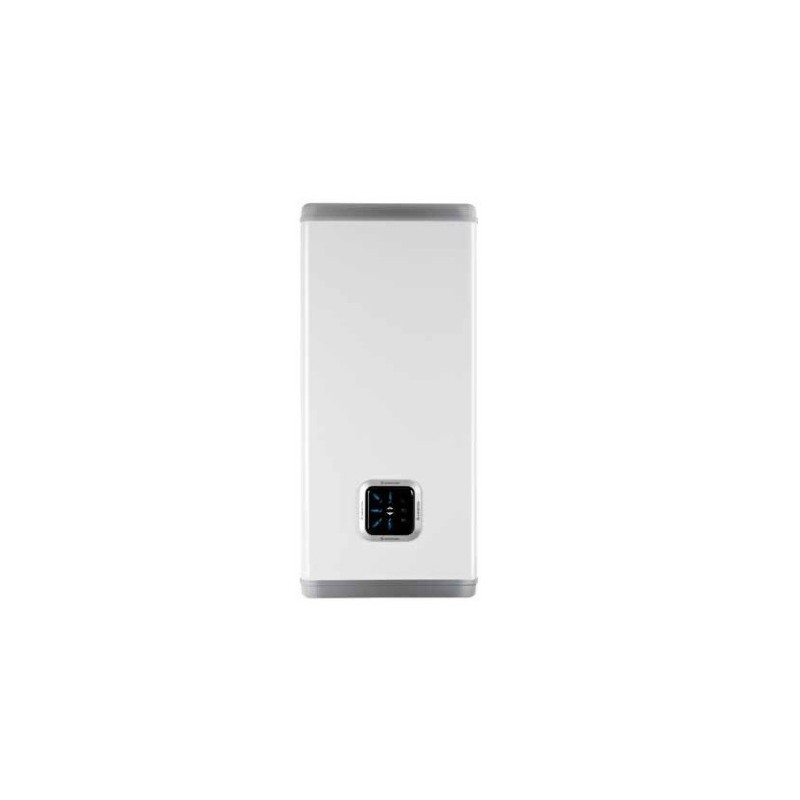 ariston wall hung 50 lt electric water heater touch. Black Bedroom Furniture Sets. Home Design Ideas