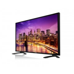"Tornado LED TV 55"" Full HD 1080p: 55ED4460"