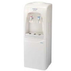 Carino Water Dispenser:TY-LYR26W