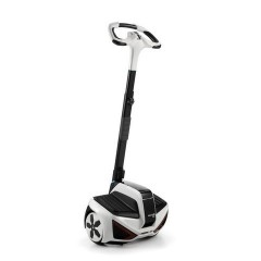 Inmotion Balance Scooter Personal Transporter
