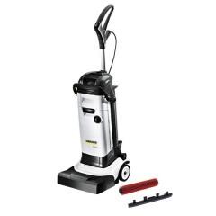 Karcher Hard Floor Cleaner 820 Watt: BR4.300