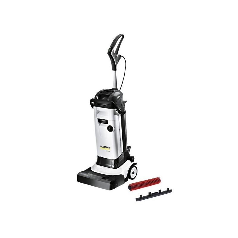 karcher hard floor cleaner 820 watt cairo sales. Black Bedroom Furniture Sets. Home Design Ideas
