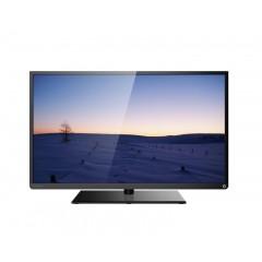 "Toshiba LED TV 55"" HD 1080p Digital: 55L2550EA"