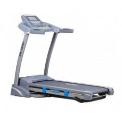 Sprint Electric Treadmill For 120 Kg With Digital Display: GW7070