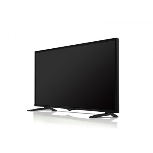 Discount coupons on led tv