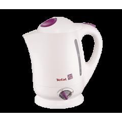 Tefal Kettle VitesseS - 3000W, 1.7L, White BF662044