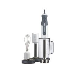 Kenwood Hand Blender 800 Watt: HDP308WH