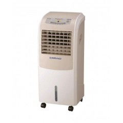 Carino Air Cooler 16Liter 100 Watt: HLB- 14A