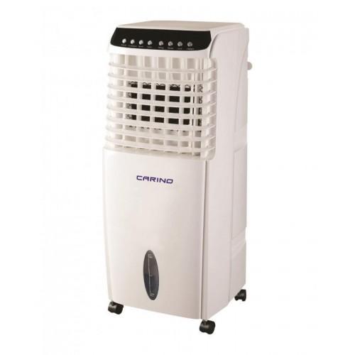 Air cooler watts ou t-shirts