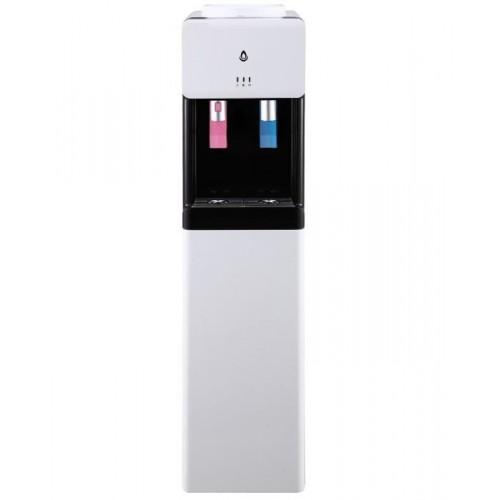 Kelvinator Water Dispanser White Color 2 Spigot: YL1533