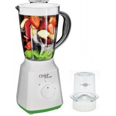 Emjoi 2 in 1 Blender with grinder: UEB-369
