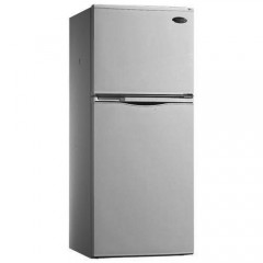 Toshiba Refrigerator No Frost 12 Feet Silver: GR-EF33
