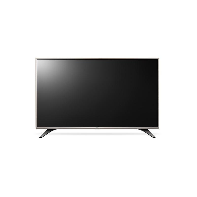 lg 55 ultra hd 4k led tv smart wireless webos 3 0 tv with. Black Bedroom Furniture Sets. Home Design Ideas