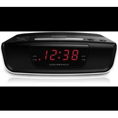 ساعة راديو رقمية من فيليبس AJ 3123/05