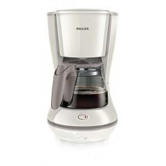 coffee maker philips HD7447/00