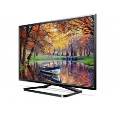 Tornado LED TV 32 Inch HD Screen with 2 HDMI & USB Movie: 32M1350