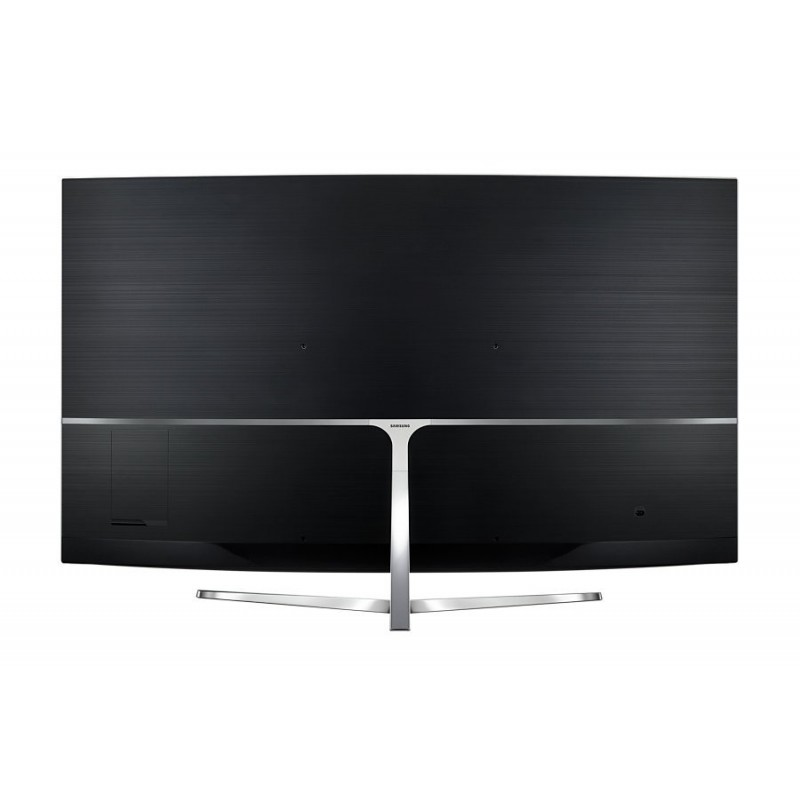 samsung tv 55 suhd 4k curved smart wireless 55ks9500. Black Bedroom Furniture Sets. Home Design Ideas