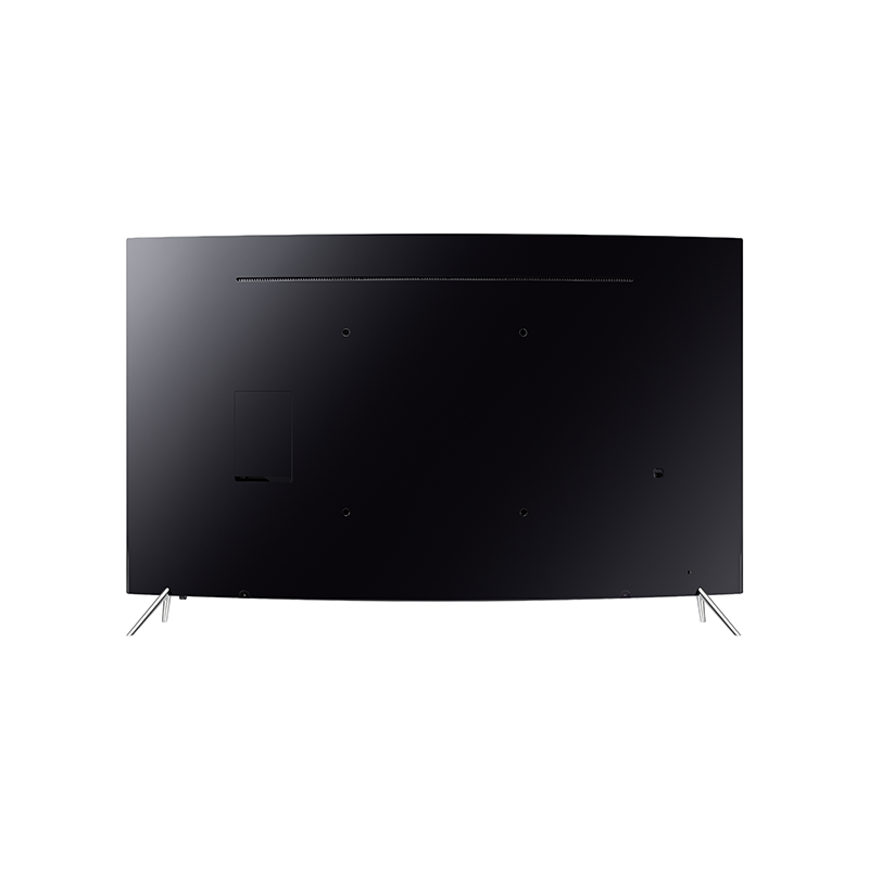 samsung tv 65 curved suhd 4k smart wireless 65ks8500. Black Bedroom Furniture Sets. Home Design Ideas